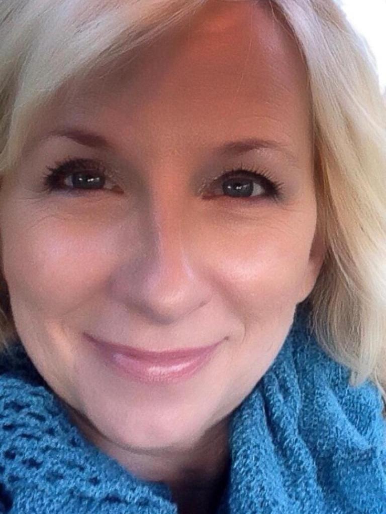 Betsy Walls Profile Photo