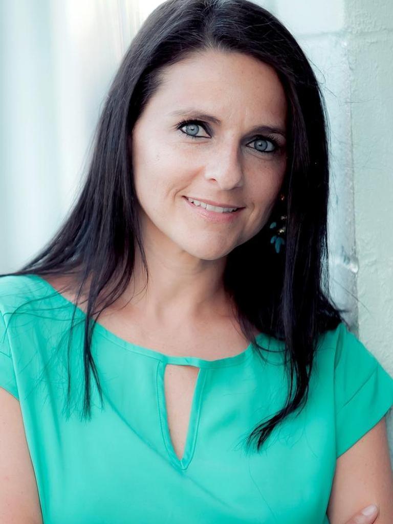 Tamara Wade Profile Photo