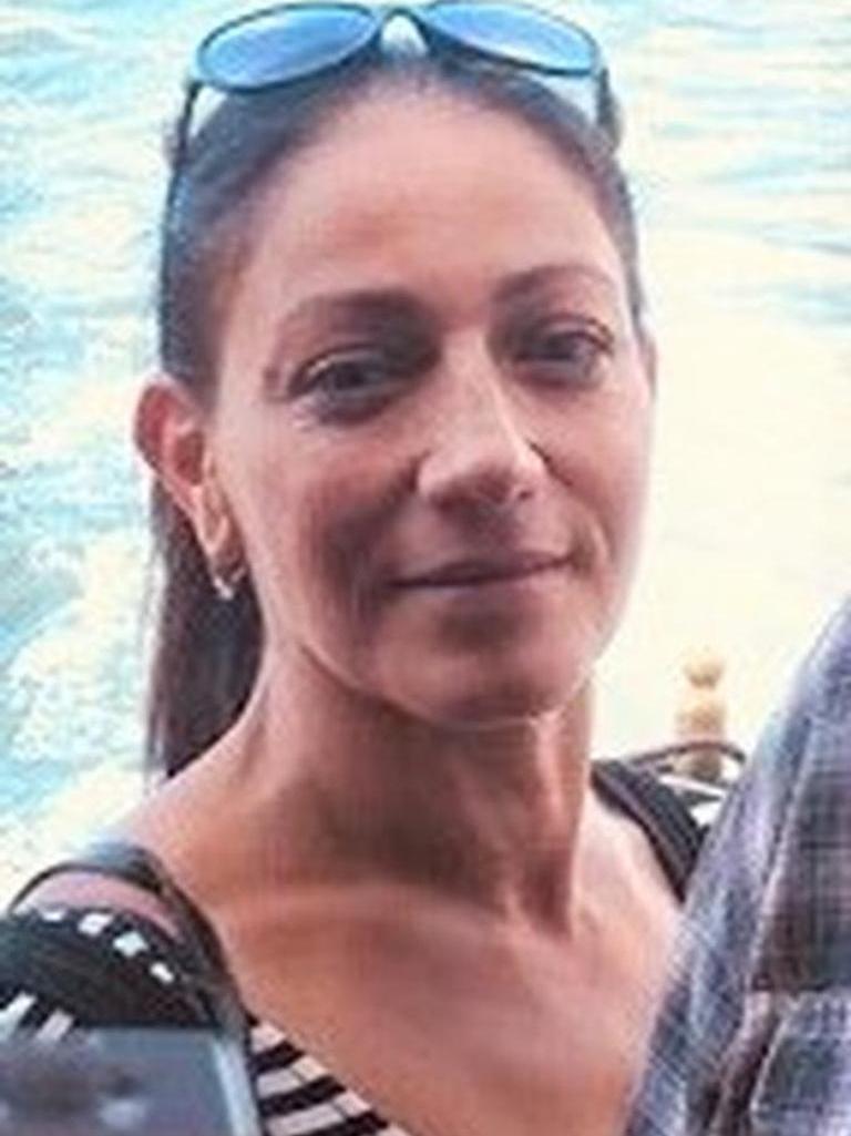 Alia Ahmad Profile Photo