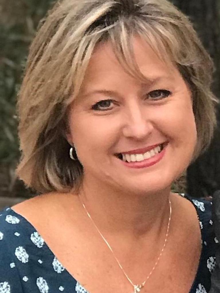 Lisa Munden Profile Photo