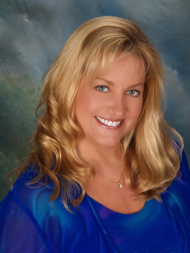 Karen Bailey Profile Photo