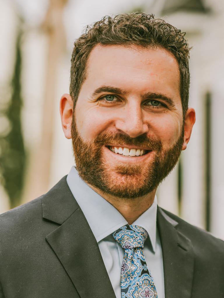 David Duerr Profile Photo