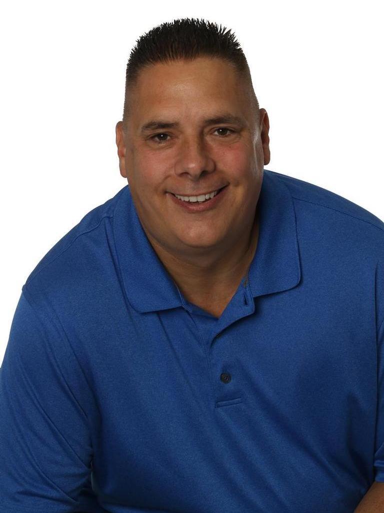 Scott Smith Profile Photo
