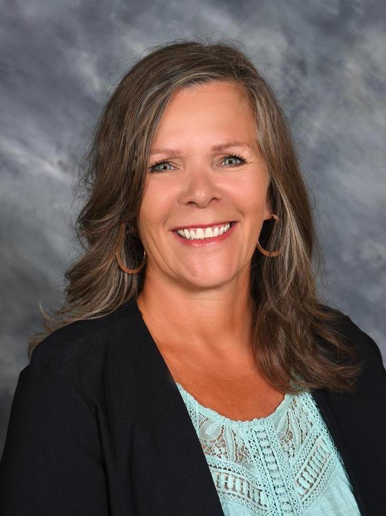 Sue Taylor Profile Photo