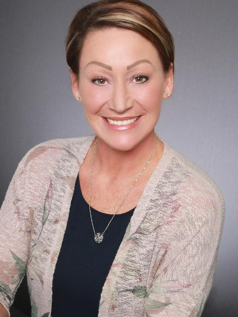 Shannon Brenneman Profile Photo