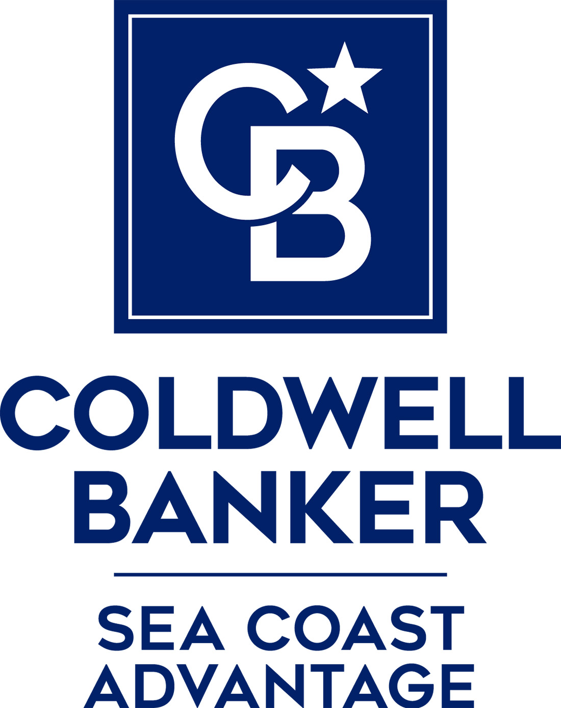 CBSC09 Logo