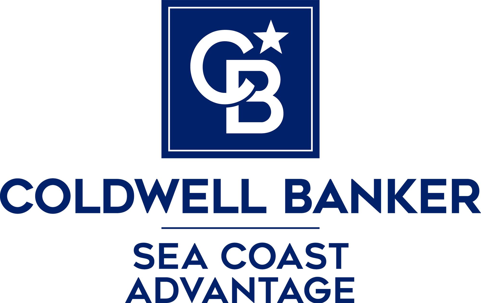 Stewart Smith - Coldwell Banker Willis Smith Logo