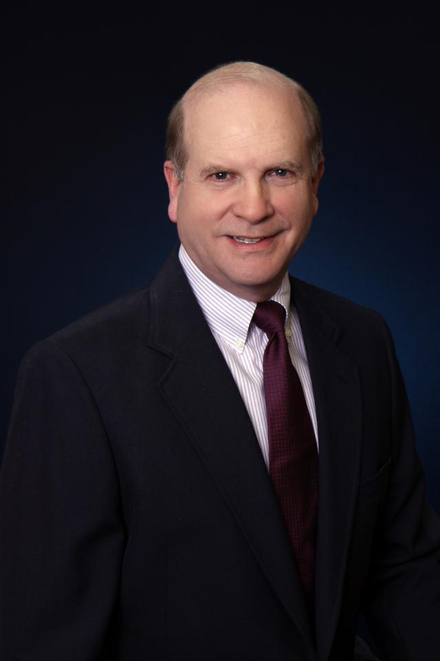 Jay Miller Profile Photo
