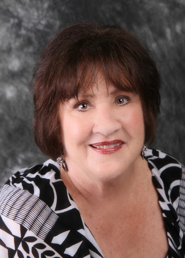 Phyllis Bales Profile Photo