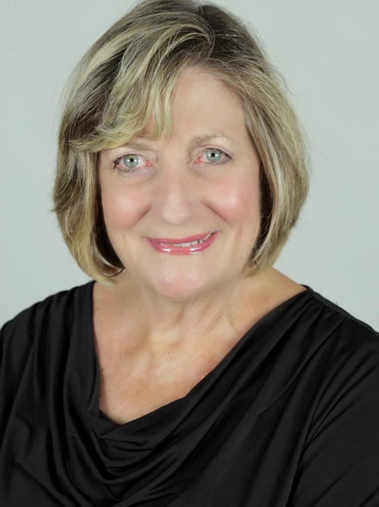 Diane Robbins Profile Photo