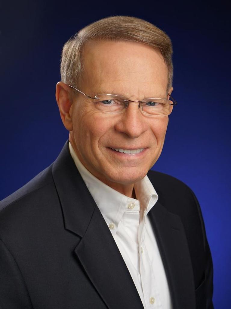 Ron Sumner Profile Photo