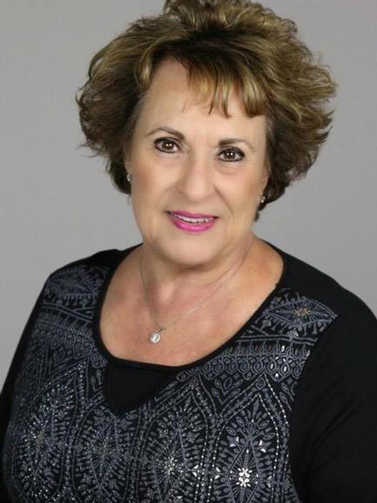 Barbara Mooney Profile Photo