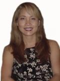 Angela Alred Profile Photo