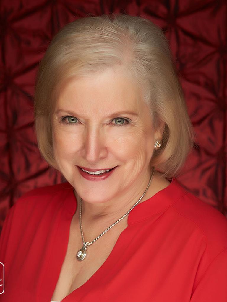 Debbie Wintz