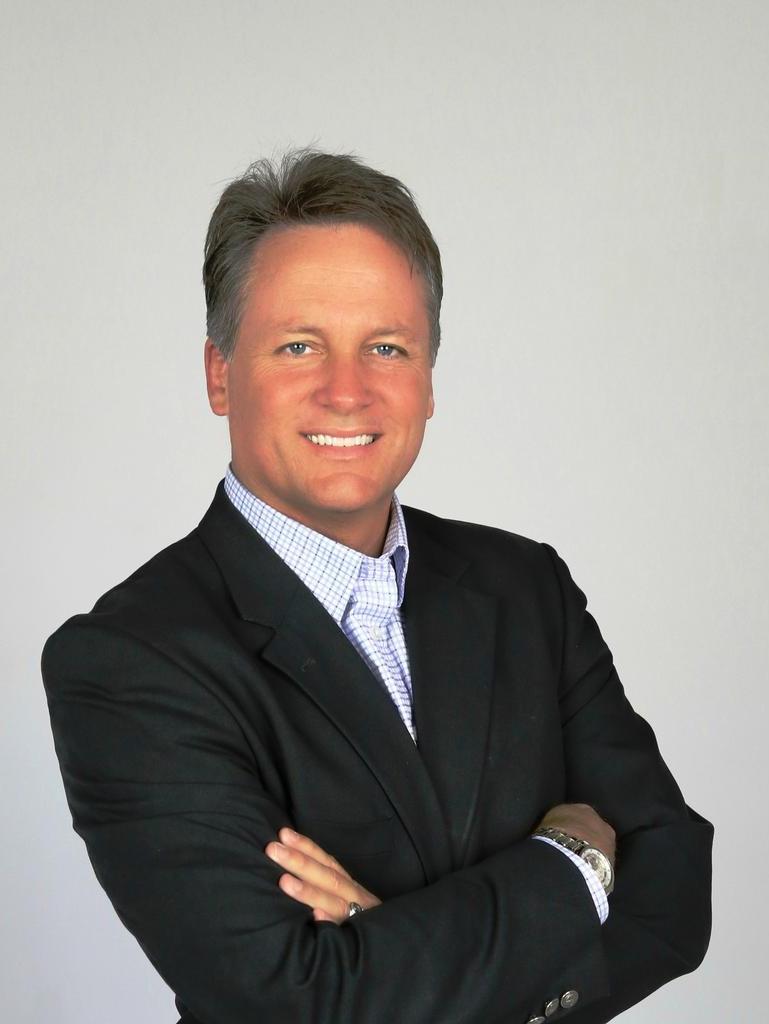 Rodney Dixon Profile Photo