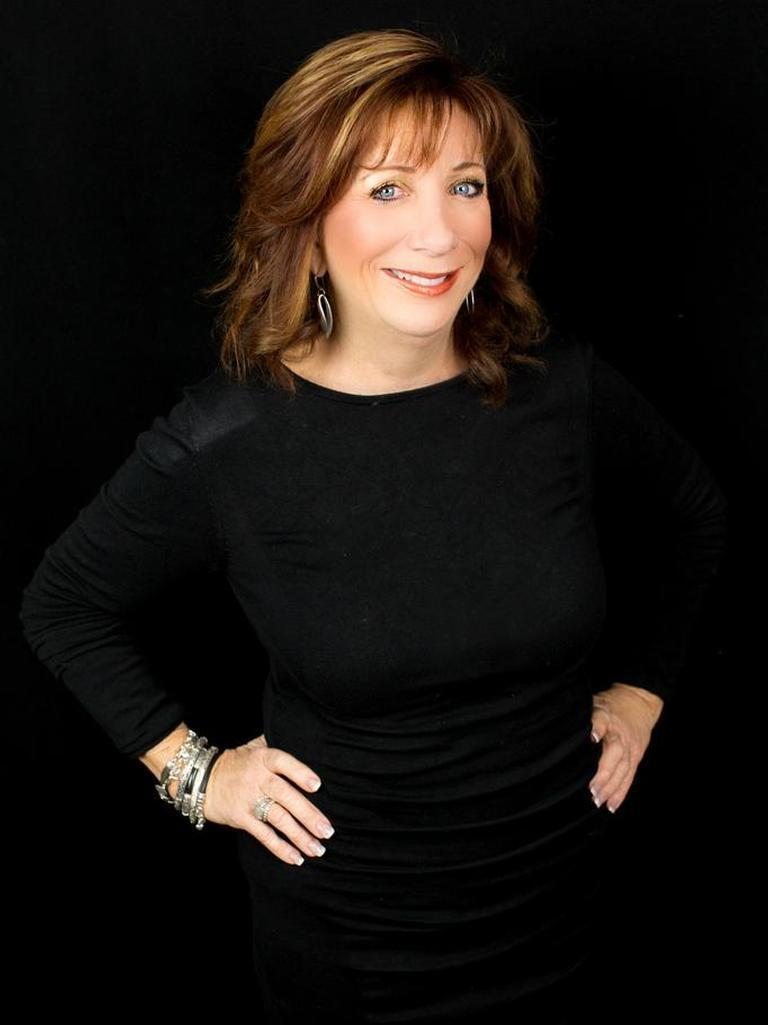 Melanie Coon Profile Photo