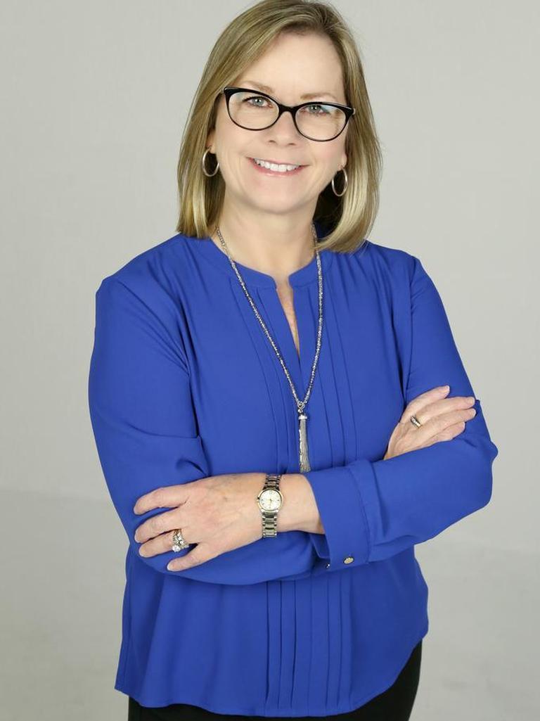Eva Baumgarten Profile Photo
