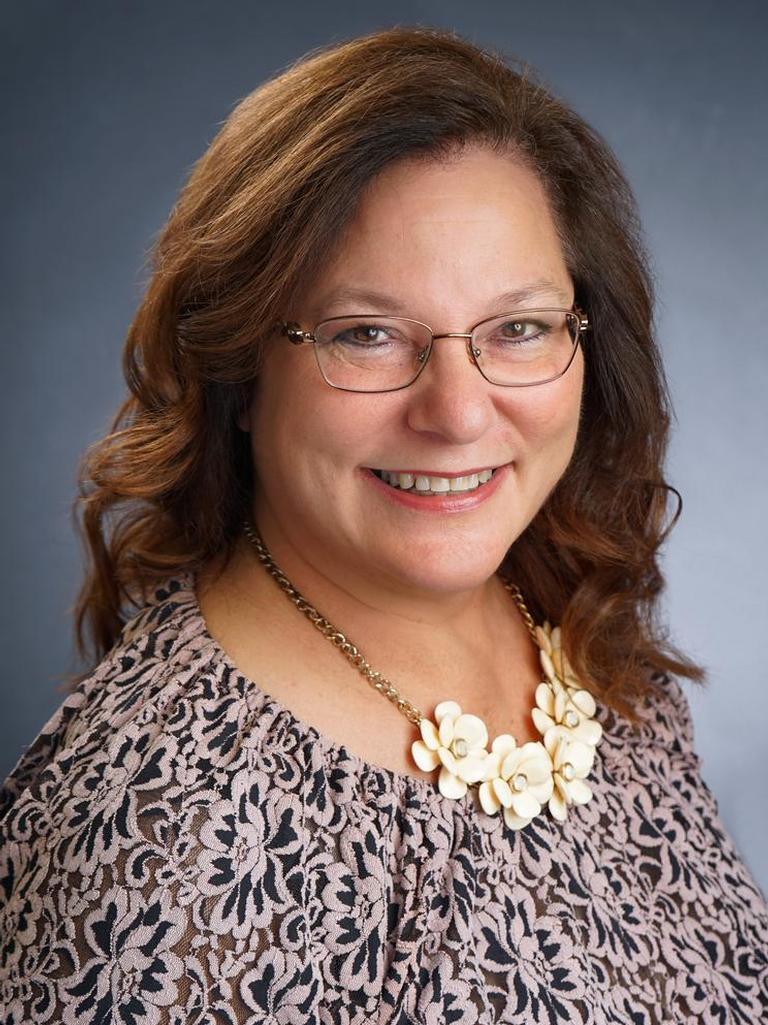 Connie Towry Profile Photo