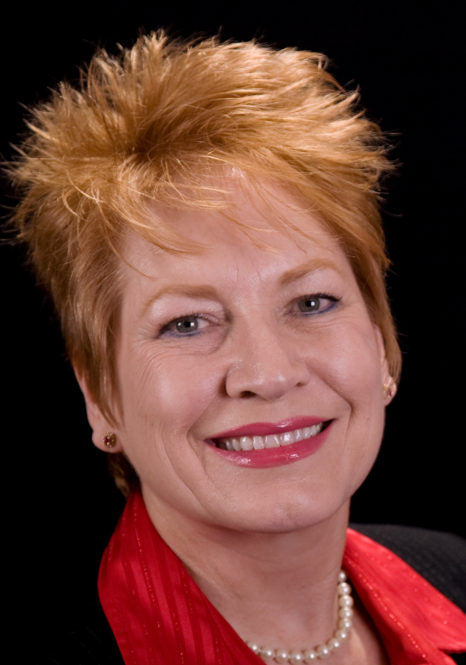 Janet B Abraham Profile Photo