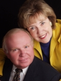 Mark and Carolyn Cavins Profile Photo