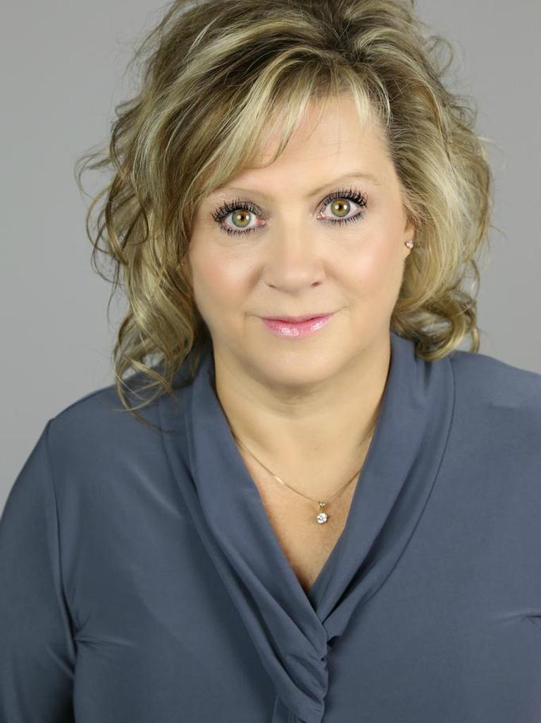 Paula Stevenson Profile Photo