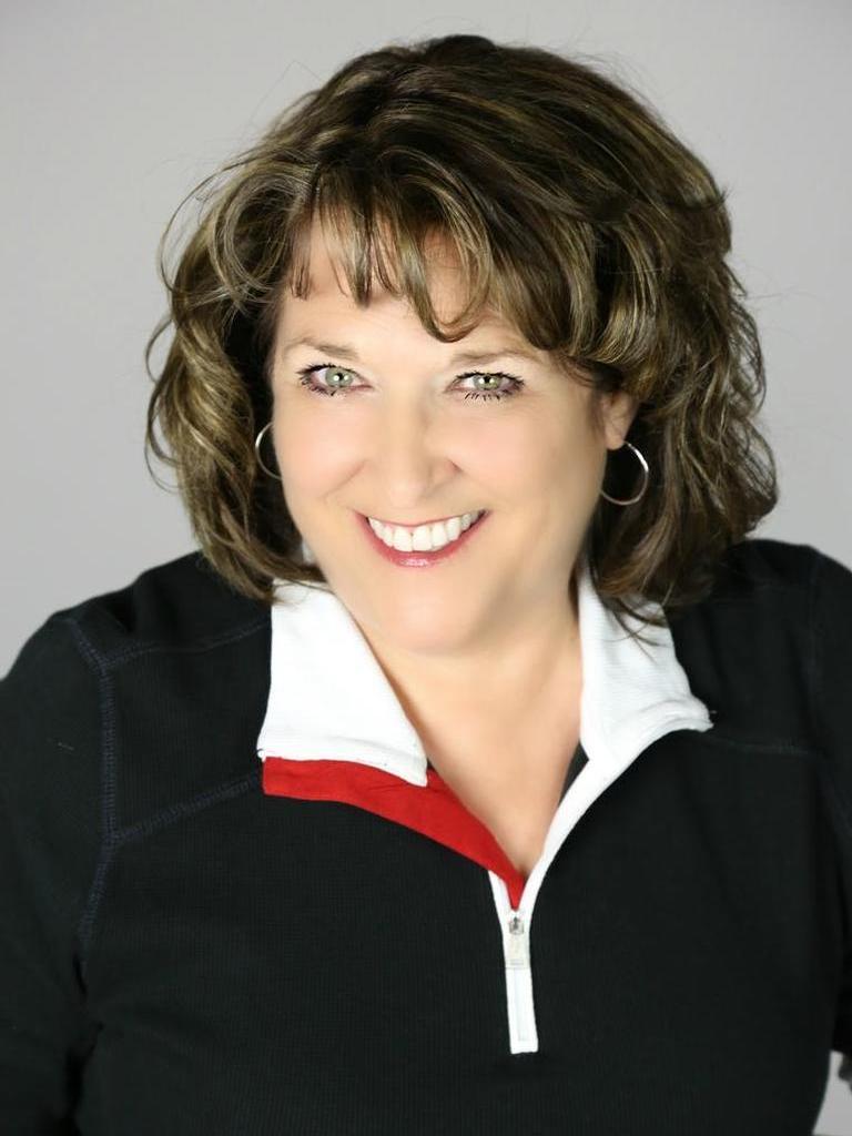 Donna K. Murray Profile Photo