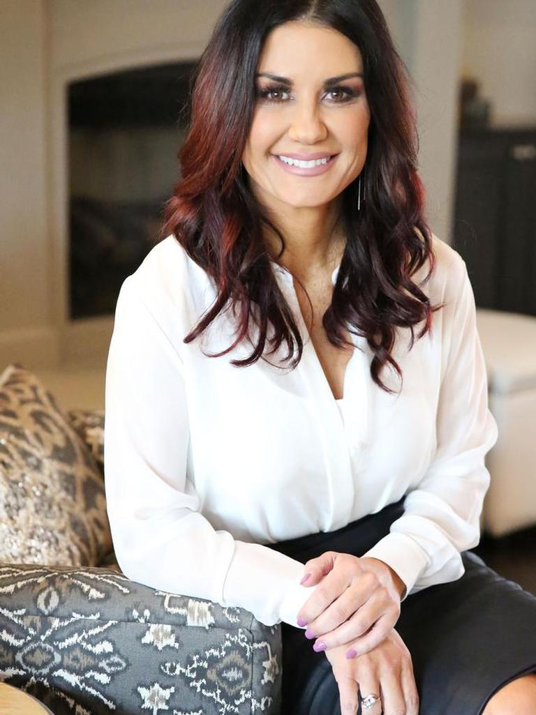 Tiffany Martin Profile Photo