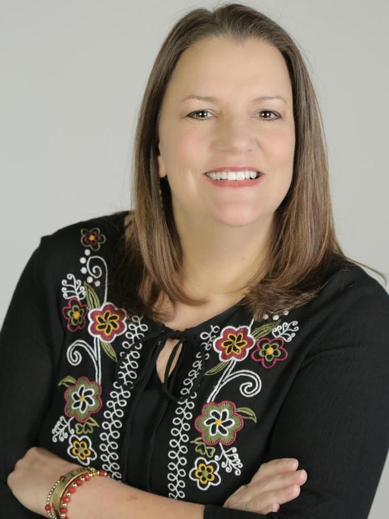 Barbara Jacobson Profile Photo