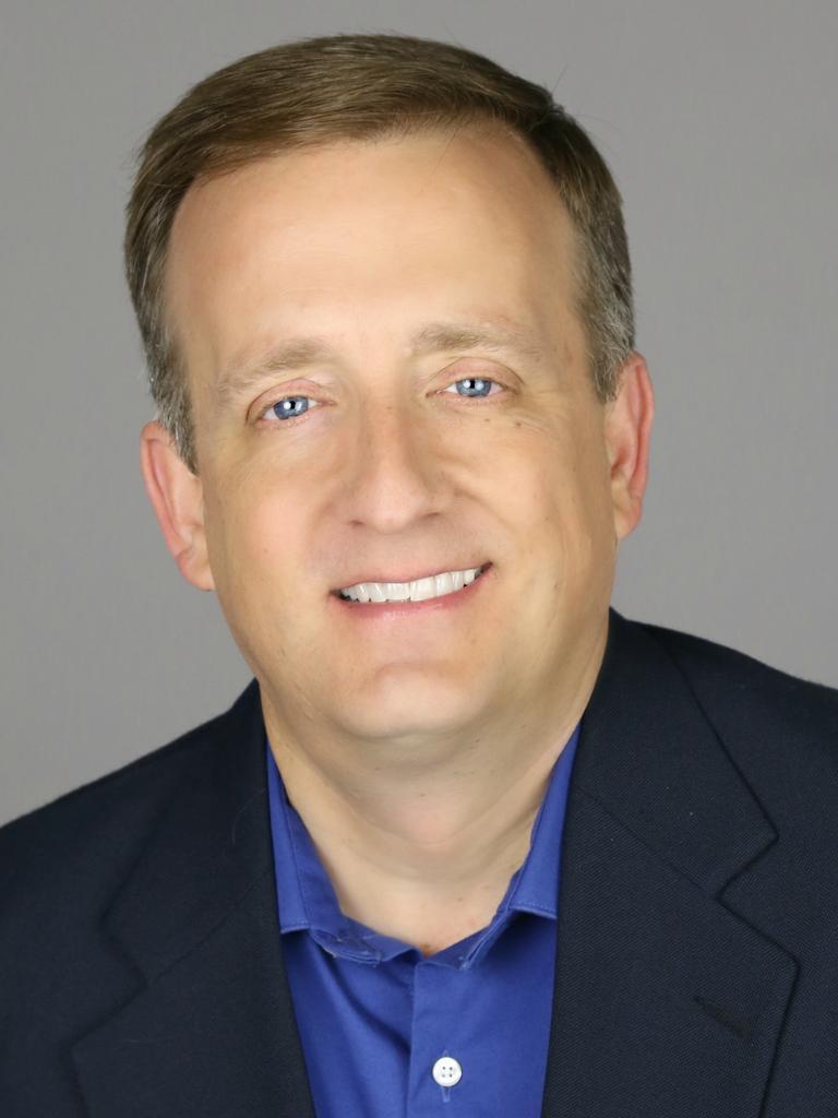Paul Mattke Profile Photo