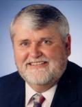 Tom Wilkinson Profile Photo