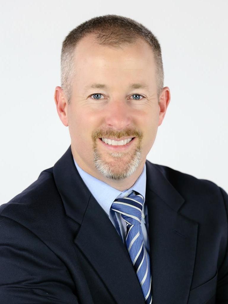 Bryan Sheppard Profile Photo