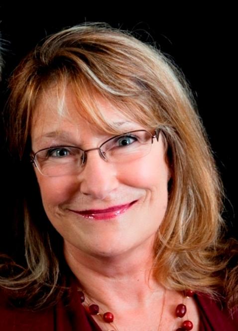 Brenda Ray Profile Photo