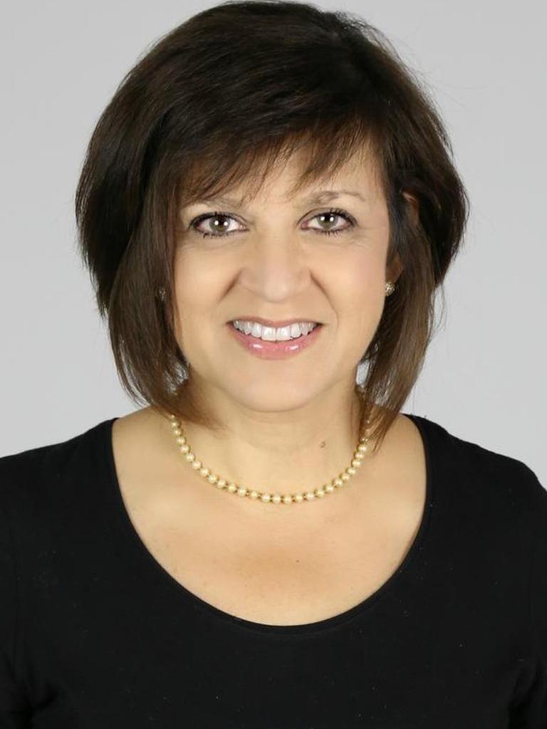 Adrienne Steinocher Profile Photo