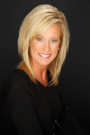 Teri Sherwood Profile Photo