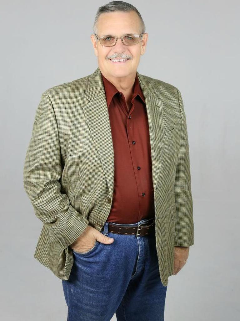 Charles Causey Profile Photo