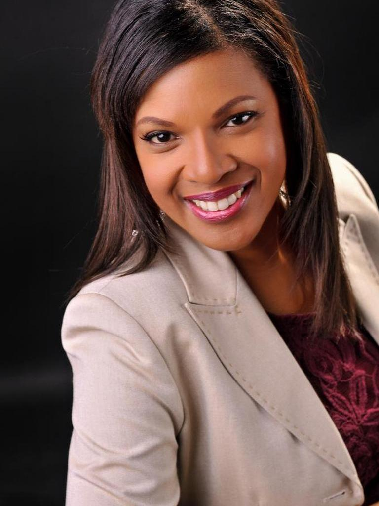 Joyce Hodges Profile Photo