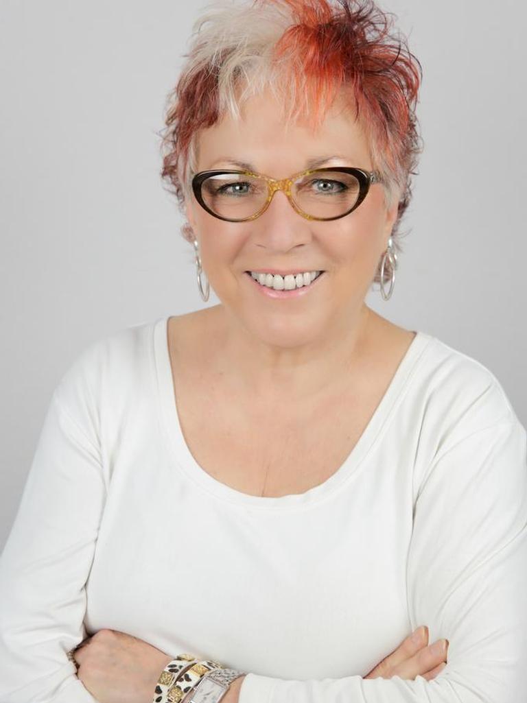 Janet Prewitt Profile Photo