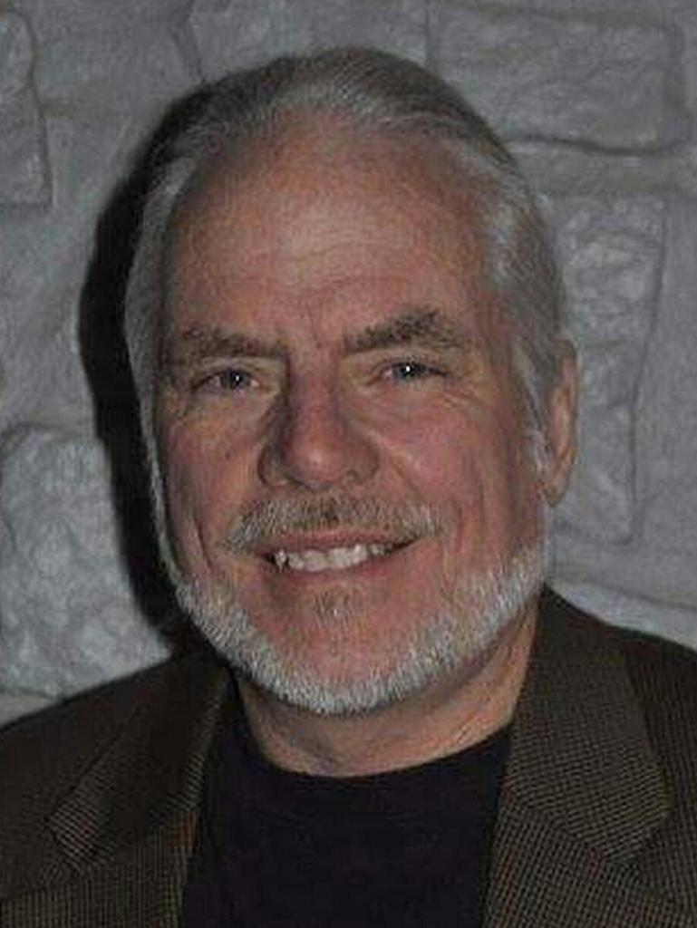 Jon Stith Profile Photo