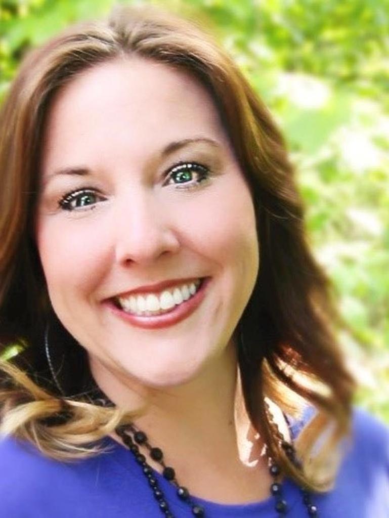 Tammy McCollough Profile Photo