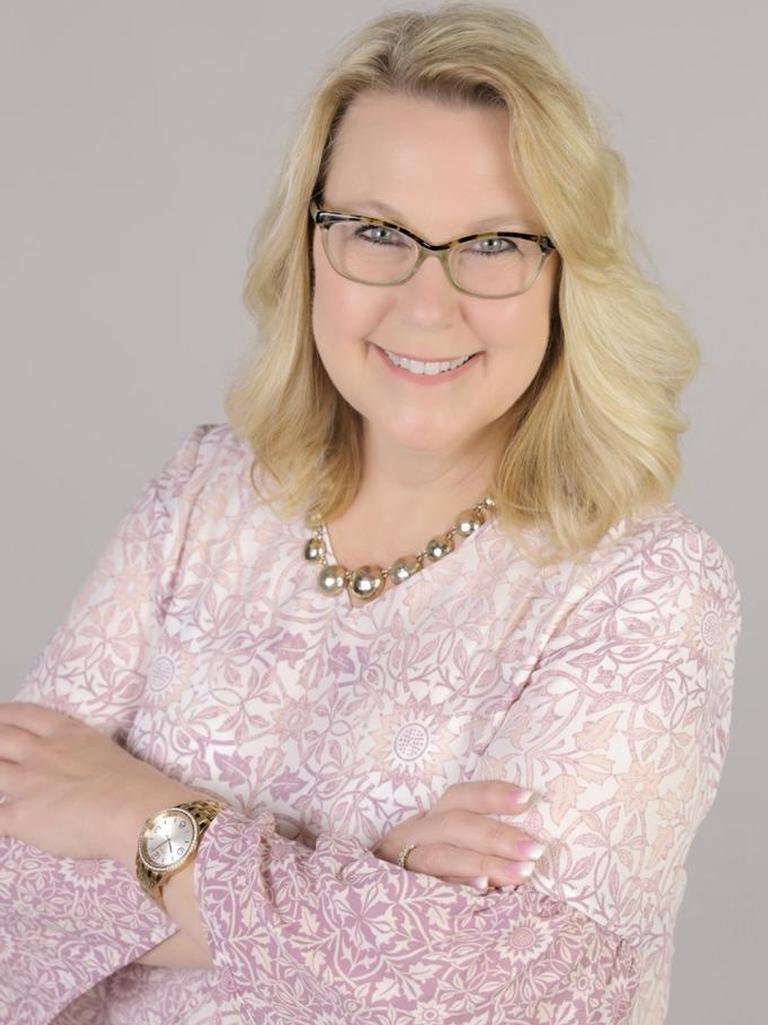 Linda Scott Profile Photo