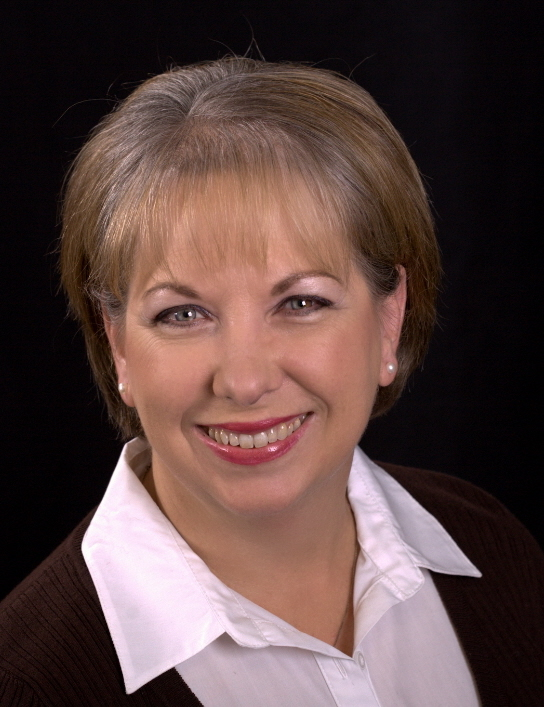 Suzette Baker Profile Photo
