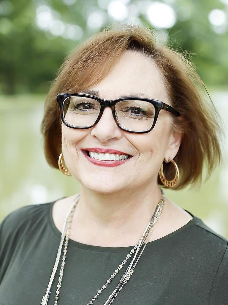 Pat Avis Profile Photo
