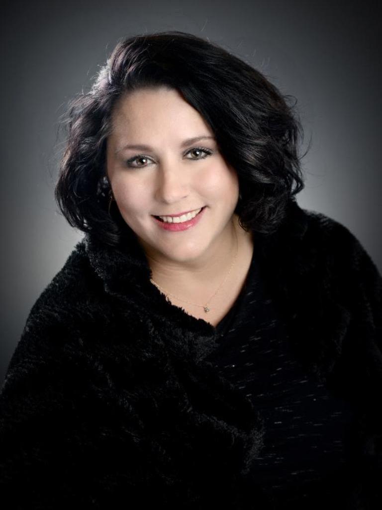 P Renee Musgrove Profile Photo