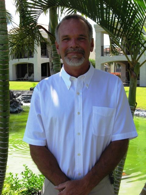 Paul Gerner Profile Photo