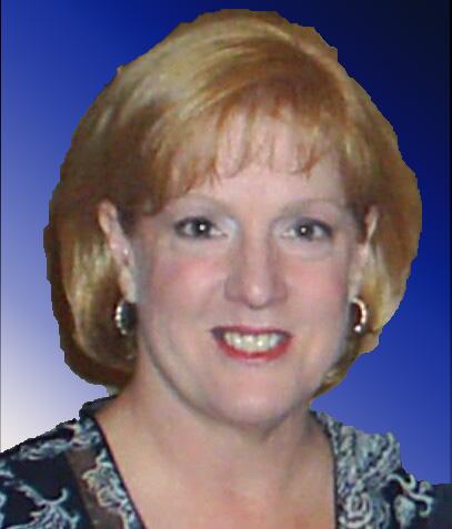Jo Ann Roll Profile Photo