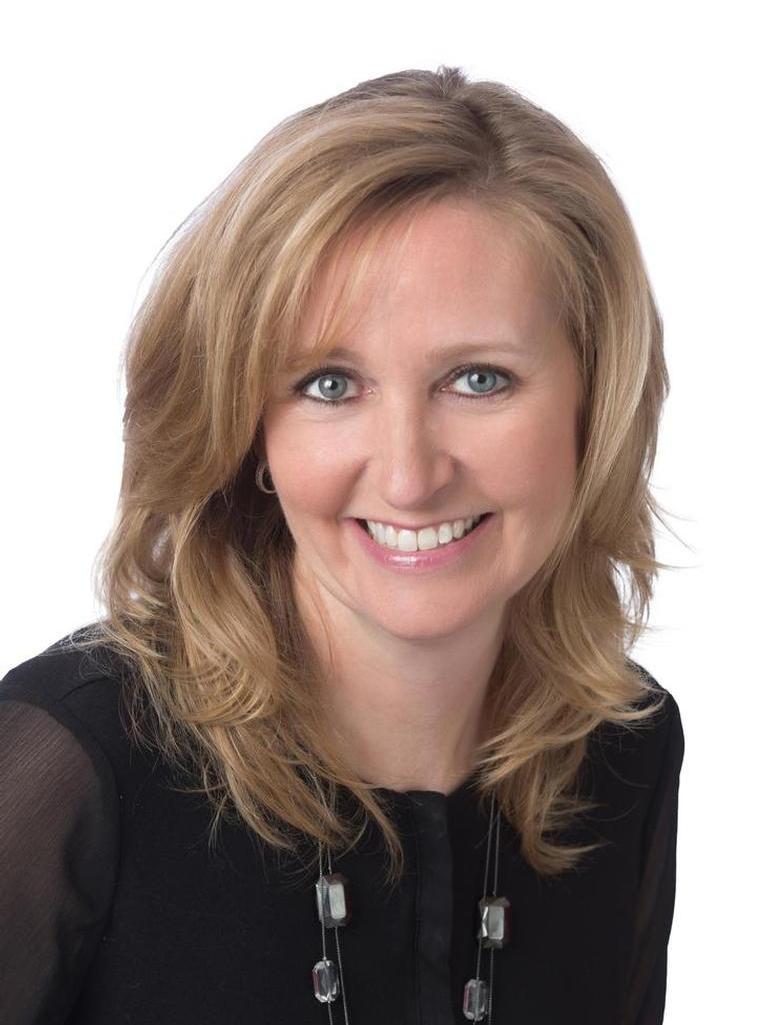 Andrea Chenoweth Profile Photo