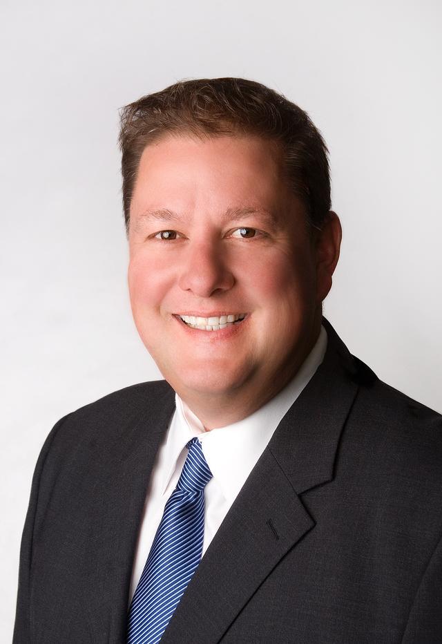 Lawrence Sullivan Profile Photo