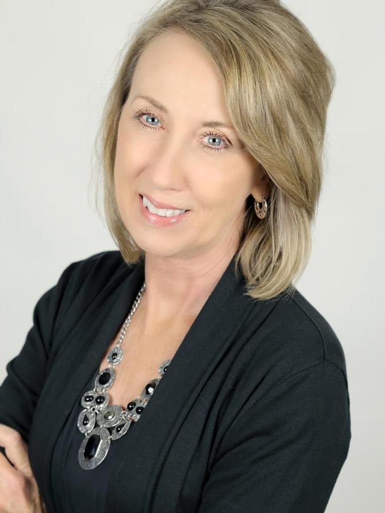 Cindy Cuddy Profile Photo