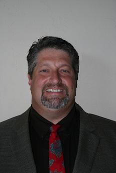 Brian Fife Profile Photo