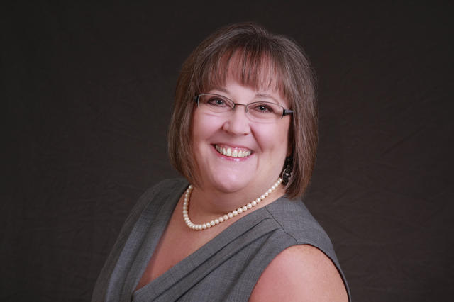 Kathy Young Profile Photo